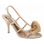 Casual Saddle Shoes